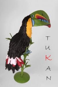 TUKAN 2
