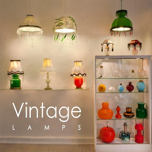 vintage-web-jpg